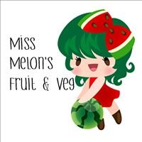Miss Melon's Fruit & Veg