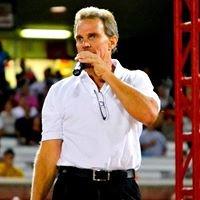 Glen Parry's Xtreme Sports Announcing