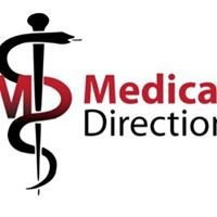 McGill Medical Direction
