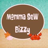 Momma Sew Bizzy
