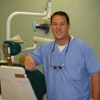 Swedesboro Dental Arts, LLC