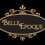 Belle Epoque -  Furniture & Decoration