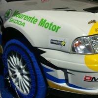 Henry Motorsports