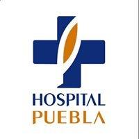 Hospital Puebla