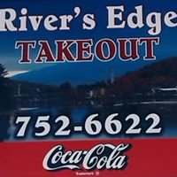 Rivers Edge Takeout