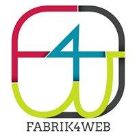 Fabrik4Web