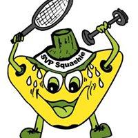 Scottvale Squash
