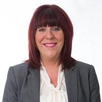 Philippa Morgan - Horts Property Consultant