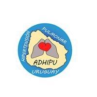 Asociación Civil De Hipertensión Pulmonar Uruguay