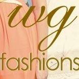 WG Fashions