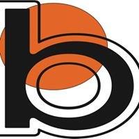 The Branding Iron, LLC