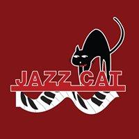 Jazz Cat - San Gabriel