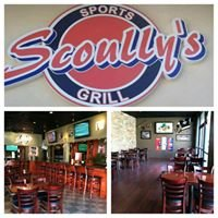 Scoully's Sports Grill