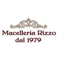 Macelleria - Salumeria Rizzo dal 1979