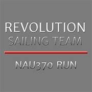 Revolution Sailing Team