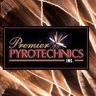 Premier Pyrotechnics