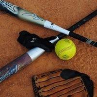 Florence Youth Softball Association