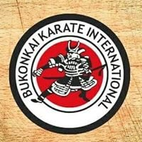 Shotokan Karate Chester and Ellesmere Port