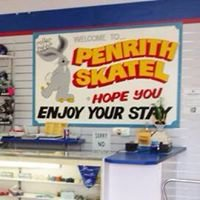 Penrith Skatel