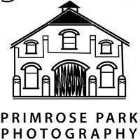 Primrose Park Photography