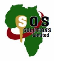 Sos Solutions Limited