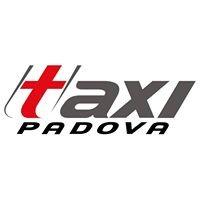 Radio Taxi Padova