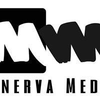 UAB Minerva Media