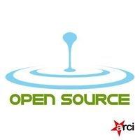 OpenSource Bisceglie