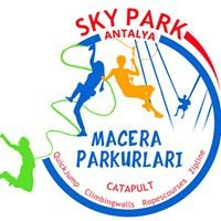 Sky Park Antalya