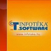 Infotéka Software Kft.