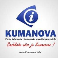 Kumanova.info 8