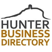 Hunter Business Directory