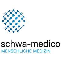 schwa-medico Medizintechnik