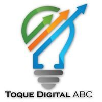 Toque Digital ABC