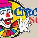 CircusStuff.com.au