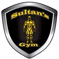 Sultan's Gym / صالة سلطان لكمال و بناء الأجسام