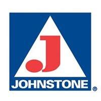 Johnstone Supply-Memphis
