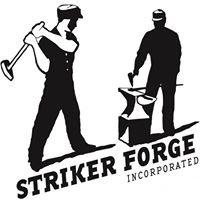 Striker Forge