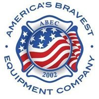 America's Bravest Equipment Company
