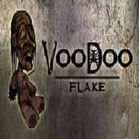 Voodoo Flake