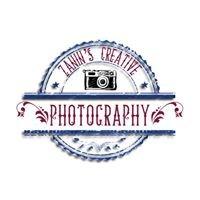 Zanin's Creative Photography