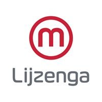 Autobedrijf Lijzenga, dé Citroen en Peugeot specialist