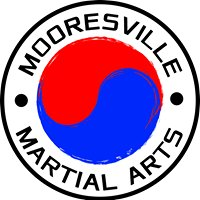 Mooresville Martial Arts