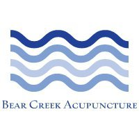 Bear Creek Acupuncture