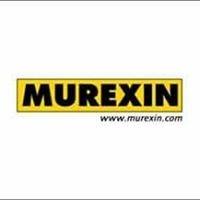 MUREXIN - stavební chemie