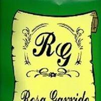 Rosa Garrido Centro de Jardineria