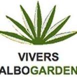 Vivers Albogarden - Centro de Jardinería