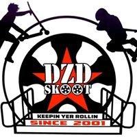 DAZED SKOOT