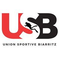 USB Plongée - Union Sportive Biarritz