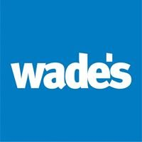 Wades Paint, Gas, Lifestyle